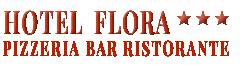 Hotel Flora Macugnaga, Monte Rosa - Hotel 3 stelle a Macugnaga